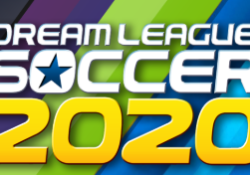 Dream League Soccer 2020 Hileli Newcastle United Yaması Hepsi 100 4 Mayıs 2020
